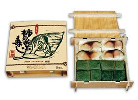 柿の葉寿司し.jpg