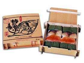 柿の葉寿司し4.jpg